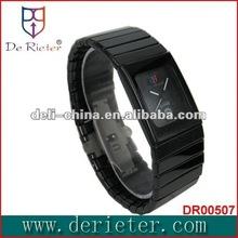de rieter watch China ali online exporter NO.1 watch factory imitation watches