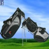 good quality handmade golf bag
