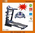 3.0hp estante de la energía gimnasio con ventilador eléctrico rueda de ardilla gimnasio teadmills caminadora equipo de calgary en cintas de correr ex-709a precio