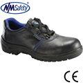 nmsafety baratos zapatos de seguridad