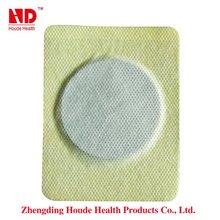 Hot sale! Real manufacturer!magnet slimming plaster