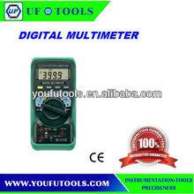 Hot sale Professional Kyoritsu 1009 Digital Multimeter