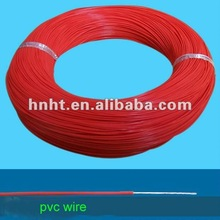Low voltage electronic cable, power cable, building wire hot sale in Africa