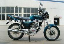 150cc Baxi CG/Brazil CG Street Bike Motorcycle