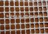 high quality silicone/ptfe coated fiberglass mesh