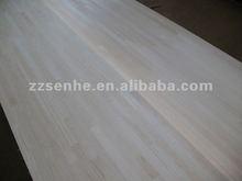 Zz2356 paneles de madera de madera esculturas