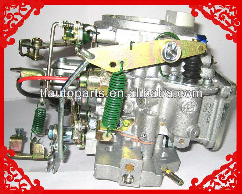 Nuevo de reemplazo de carburador/de carbohidratos para nissan z24