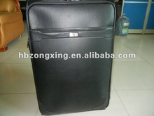 new design carry on brief luggage
