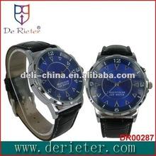 de rieter watch watch design and OEM ODM factory led bulbs led bulbs light