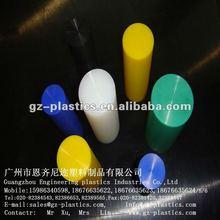 Best Polymide rod(PA6/PA66/Nylon)