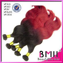 100% Remy Single Drawn Cuticle Hair Virgin Eurasian Hair Extensions
