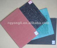 non Asbestos Rubber Gasket Sheet