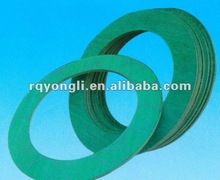 rubber sealing gasket /rubber gasket material