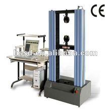 100kN computerized electronic tensile testing machine/compression testing machine+universal testing machine