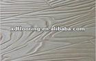 E1 E0 HDF MDF class 31 laminate floor