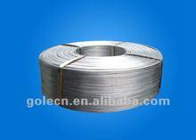 Aluminum rod 9.5mm