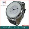 de rieter watch Giggest free movt quartz digital watch designer service team wrist watch phone android