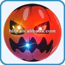 Buy LED Flashing pin Gifts,bowling pin gift from China