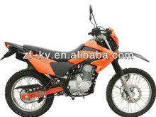Tornado motorcycle, 200cc/250cc dirt bike, TRIAL SPORTS BIKE