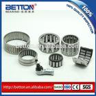 Stock bearing needle roller bearing race HK3512