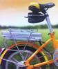 36V 10Ah electric bicycle lithium battery/(HYHM-1)/zhenlong