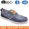 2014 Wholesales Bulk China Canvas Shoes Perfect Steps Shoes for Men