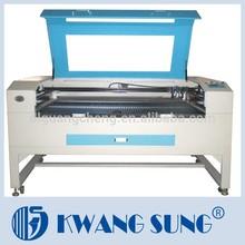 KS-960B Fabric Laser Cutting Machine Price