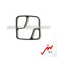 Automotive Fitting Parts EPDM rubber seal
