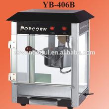 Wonderful 2.5 OZ electric mini automatic popcorn maker