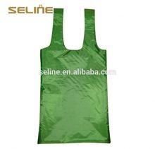 Promotional customized size&logo top qulity wholesale nylon laundry bags