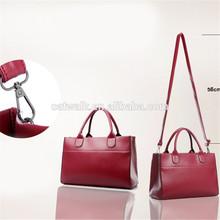 CATWALK01777-1 2014 hot new product ladies handbag for pu bags popuplar fashion elegance ladies handbag china manufacturer