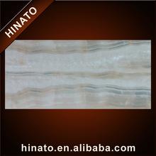 Low price italian marble polish vitrified tiles price
