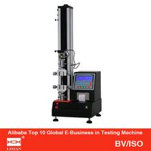 Electronic Tensometer/Tensile Testing Machine