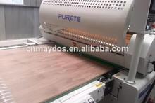 Wear Resistant UV clear wood primer sealer