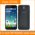 Android smart phone ZP998