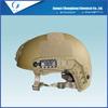 FAST Ballistic Helmet,Bulletproof Helmet, Kevlar, CVC Helmet
