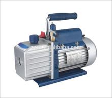Vacuum pump factory price