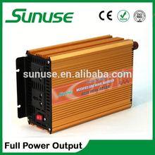 power saver mimi solar inverter batteries for ups inverters 220v inverter for home use