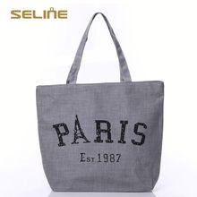 Fashion customized custom nepal cotton bags wholesale
