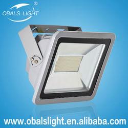 project ip65 150w led floodlight,150w led flood light