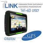 Hot model Automobile GPS Navigati