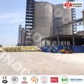 Ciment portland de type i prix à l'exportation