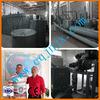 ZSA Waste Engine Oil to Base Oil Vaccum Distillation Machine