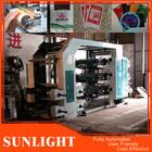 Bag Flexo Printing Machine For Sale