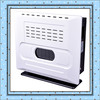 freestanding oxygen depletion sensor adustable thermostat CE Blue Flame Natural Gas Heater