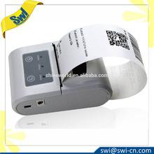 Mini Bluetooth Android Thermal POS Printer