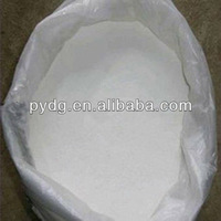 High Purity Emulsion Pvc Resin K67 For pvc pipe