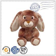 Rabbit toys, new design rabbit plush toys,plush rabbit toys for girls
