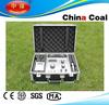 /product-gs/diamond-detector-60032460161.html
