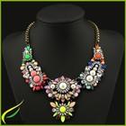 Gold Jewellery Turkey,Shourouk Necklace,Imitation Jewellery